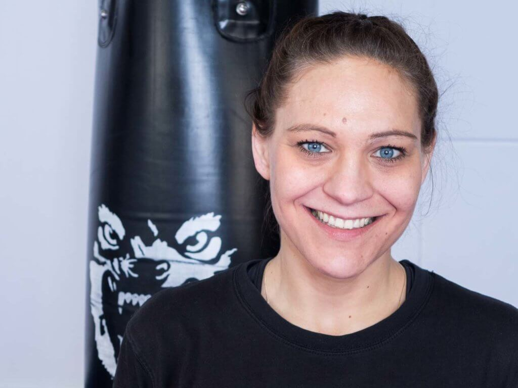Katrin Dirheimer